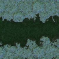 SHAHROKH DINI - Jupiter EP (Karim Sahraoui, LoYoTo RMX) : COMPOST BLACK LABEL (GER)