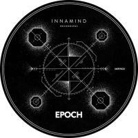 EPOCH - V1 : 12inch