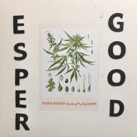 Esper - Home Grown: Sounds of Rush : LP