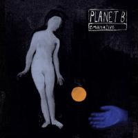 EMANATIVE - Planet B : NUTRIOT <wbr>(GER)