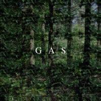 GAS - Rausch : KOMPAKT (GER)