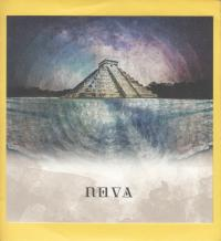 NOVA - India - Arabic : - (JPN)
