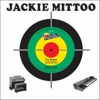 JACKIE MITTOO / KING TUBBY & THE AGGROVATORS - The Sniper / Dub Fi Gwan : 17 NORTH PARADE (US)