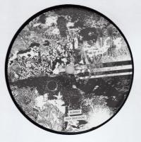NUMMER - Deep Obessions : NUMMER MUSIC <wbr>(UK)