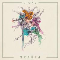 L-ONE - Medusa : LP