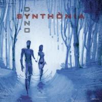 DYNO - Synthonia : LP