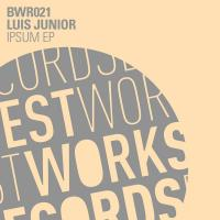 LUIS JUNIOR - Ipsum : BEST WORKS (GER)