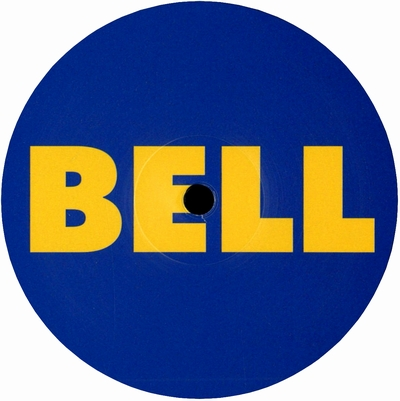 BELL TOWERS - Ikea Hack (incl. Baba Stiltz Remix) : PUBLIC POSSESSION (GER)