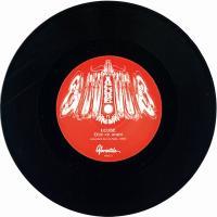 ŒIL CUBE / I:CUBE - XXXX : VERSATILE (FRA)