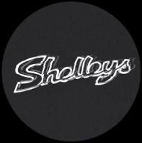 VIA MARIS - Shelley : MISTRY (UK)