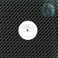 SECRETSUNDAZE - Still Hope feat. Anthony Anaxagorou / Waajeed Remix : 12inch