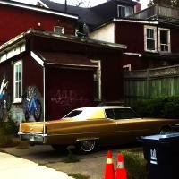 RICH P & LEE - Duff Grove : DEEPTRAX (HOL)