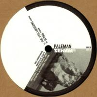 PALEMAN - Searching : 12inch