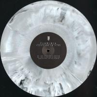 FLAMINIA - ILLUSION IN FIRE (incl. HEADLESS HORSEMAN & ANCESTRAL VOICES) : 12inch