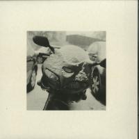 JORGE CAIADO - Cycle Ep (incl. Mike Huckaby Remix) : GROOVEMENT (POR)