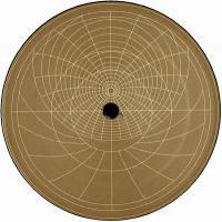 NEEL & NATURAL/ELECTRONIC.SYSTEM. - Sinergia EP : TIKITA (MAR)