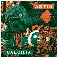 ARTIS - CAECILIA : 12inch