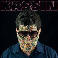 KASSIN - Relax : LP+DL