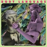 MOUNT LIBERATION UNLIMITED - Body Language : PERMANENT VACATION (GER)