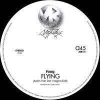 FOOG - Flying鐚?Justin Van Der Volgen Edit鐚? : My Rules (US)