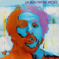 Areski - Un Beau Matin : LP
