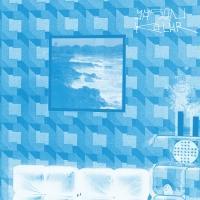 JASON KOLAR - Modified Perspectives : LP