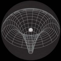 STEREOFUSE - Casino EP : PHONICA <wbr>(UK)