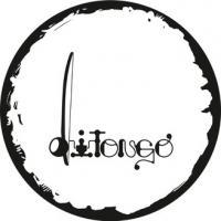 DITONGO - Editales Vol.1 : DEGUSTIBUS (GER)