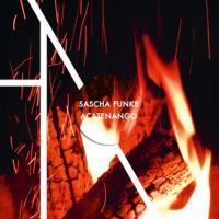 SASCHA FUNKE - Acatenango : 12inch