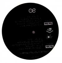 PG SOUNDS / DYNAMO DREESEN / TELEPHONES... - My House Is Not Your House III : ACIDO RECORDS (GER)