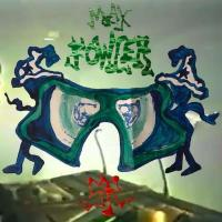 MAX FOWLER - Max Fowler with Samo DJ Remix : SCHLOSS (NOR)
