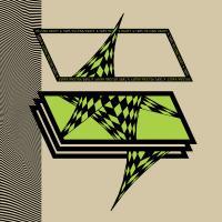 HELENA HAUFF - A Tape : 2LP