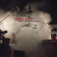 SUN ARAW - Guarda In Alto OST : 2LP