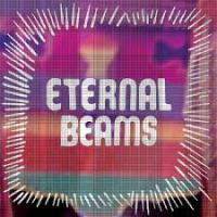 SEAHAWKS - Eternal Beams : LP
