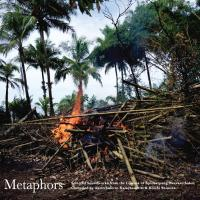 APICHATPONG WEERASETHAKUL - Metaphors: Selected Soundworks from the Cinema of Apichatpong Weerasethakul : SUB ROSA (BEL)