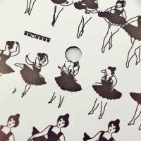 DAWIT EKLUND - Corona EP : 1432R (US)