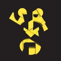 VA - Modeselektion Vol. 04 #1 : Monkeytown Records x Ninja Tune (UK)