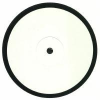 SUBTLE MIND - The Te Vas EP : GOURMET BEATS (US)