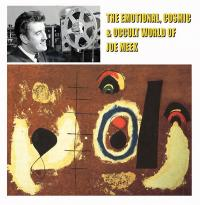 JOE MEEK - The Emotional, Cosmic & Occult World Of Joe Meek : MISSISSIPPI (US)