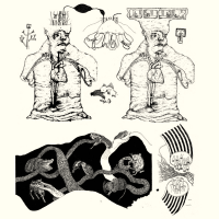 ISMO LAAKSO - Ofelia : LP