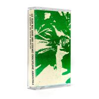 SUN RA & HIS COSMO DISCIPLINE ARKESTRA - Live In East Berlin 1986 : Cassette+DL