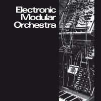 ELECTRONIC MODULAR ORCHESTRA - Electronic Modular Orchestra : 2LP