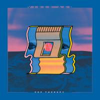 VIDEO AGE - Pop Therapy : LP