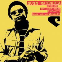 HUGH MASEKELA - The Chisa Years (1965-1975) : 2LP