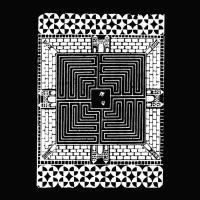 AMBIENTI COASSIALI - Vol. 1 - Room 1-6 : INCIDENTAL MUSIC (US)