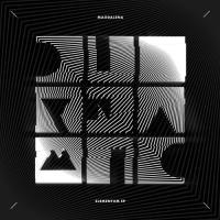 MAGDALENA - Elementum EP : DIYNAMIC MUSIC (GER)