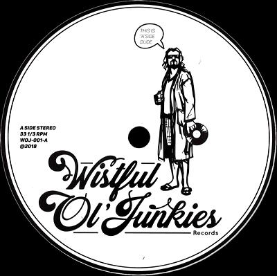 PHEEL - Burnin (Mike Delgado & Nick Holder & DJ Nature Remixes) : 12inch
