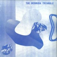 THE BERMUDA TRIANGLE - Sketches from Space : VIBRAPHONE (US)