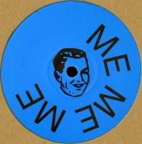 AUSTIN ATO - THE SOUND OF - EP : ME ME ME (UK)