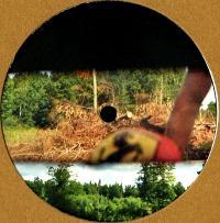 LIEM & EDDIE NESS - Metronic Disco Fever : 12inch